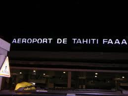 Les vols tahiti a roport tahiti vol internationnal for Vols interieurs usa