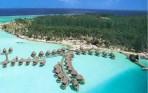 hotel à Tahiti