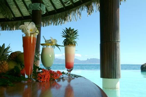 comment partir pas cher tahiti voyager tahiti tahiti pas cher partir tahiti. Black Bedroom Furniture Sets. Home Design Ideas