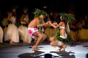 quand partir tahiti