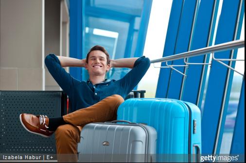 Renseignez-vous avant de partir sur le poids autorisé de valises concernant les vols internationaux et intérieurs.